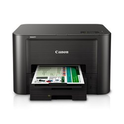 Canon Maxify iB4170 Color InkJet Printer (Black)