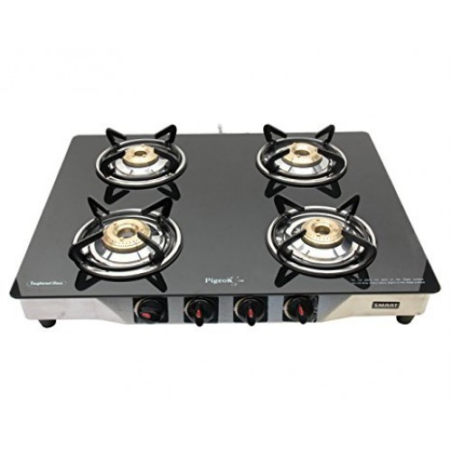 Gl Top Gas Stoves Repairing Services