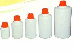 ETHIPHON PLASTIC BOTTLES