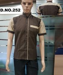 Bell Boy Uniforms BBU-9