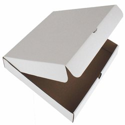 Hocare Hospitality Solutions Plain Paper Pizza Box