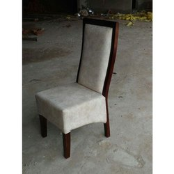 Restaurant Teak Wood Chair