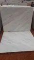 Agriya White Marble