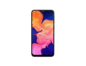 Samsung Galaxy A10 2gb Ram Mobile Phones, Screen Size: 4.5 Inches