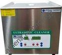 Pharma Ultrasonic Cleaners