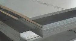 IRSM -41-97 Steel Plate