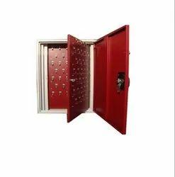 Key Cabinets KSP-50