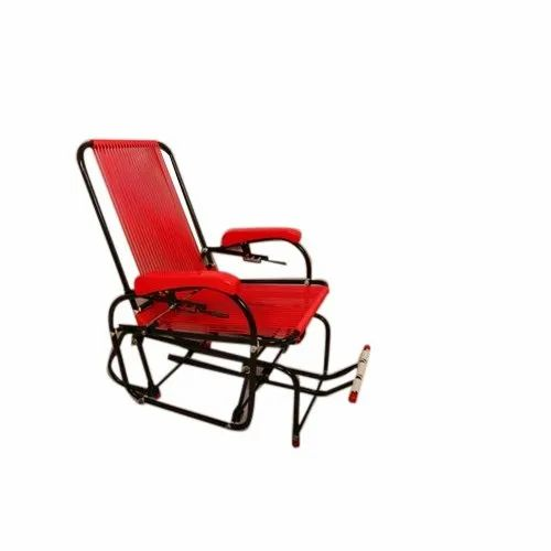 Stress Buster Relaxation Yoga Chair