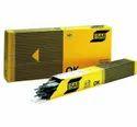 ESAB Expert 13 Electrodes