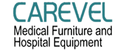 Carevel Medical Systems Private Limited