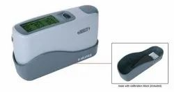 Insize Gloss Meter 60 Degree ISQ-DG6