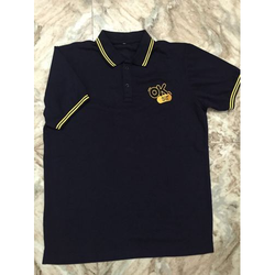 Corporate Promotional Polo T Shirt