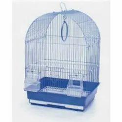A100  Bird Cage