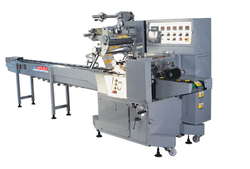Maggi Packing Machines