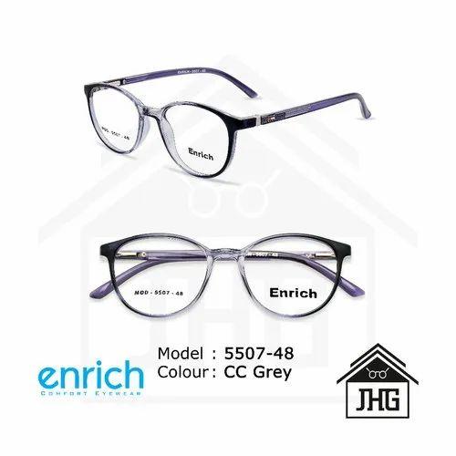 c13bb54e5e4 Stylish Teenagers Optical Frame