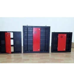 Video Wall Cabinets