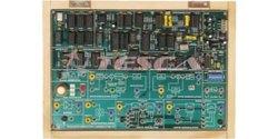 DPCM / ADPCM Modulation / Demodulation Trainer