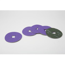 BORA-9 Fiber Disc