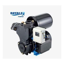 0.5HP CRI Pressure Booster Pump