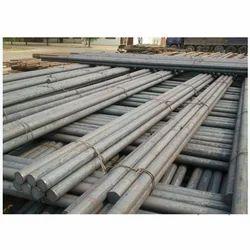Ck 30 Carbon Steel Round Bars