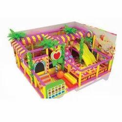 Kids Play Station