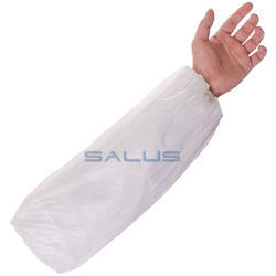 Nonwoven Hand Sleeves Disposable
