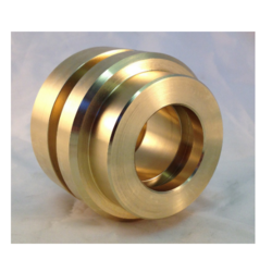 Aluminum Bronzes