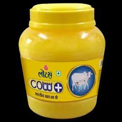 Lotus Pure Cow Ghee