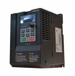FR500 AC Drive