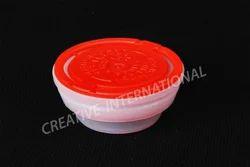 Press Fit Spouts Caps (Foodgrade)