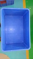 Super Jumbo Crate