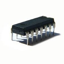 L6235PD Integrated Circuit