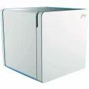 Electricity Godrej Mini Refrigerator, Capacity: 30 L