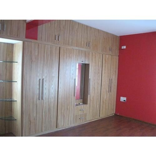 Images for bedroom cupboards for Bedroom cupboards designs cape town