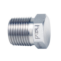 Pipe Stoppers at Best Price in India