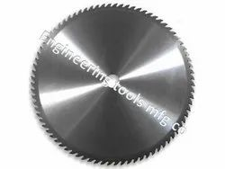 Engineering Tools 20-46 Inch MS & GI Pipe Cutting Blades (Widely Used In Tube Mills)