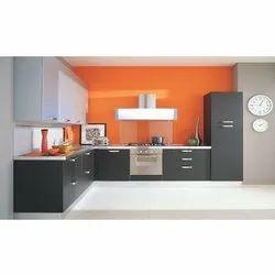 Kutchina Modular Kitchen at Rs 75000 /piece   Kutchina