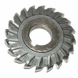 Milling Cutter