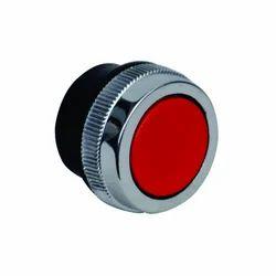 AK-1 Relay Reset Push Button