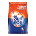 Surf Excel Quickwash