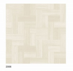 2006 Soluble Salt Nano Tiles