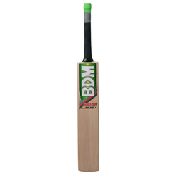 BDM World Cup Cricket Bat