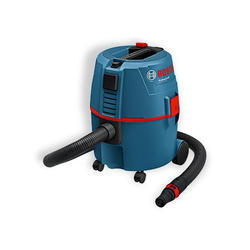 Bosch GAS 20 L SFC Professional Dry Extractor