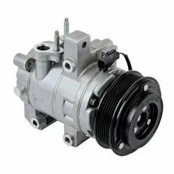 Endeavour Car AC Compressor
