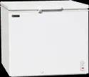 Biomedical Laboratory Refrigerator