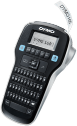 DYMO LABEL PRINTER LM160