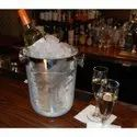 Stainless Steel Wine Cooler Champagne Bucket