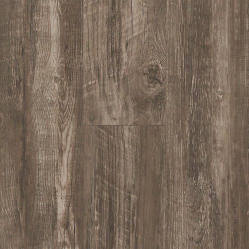 Textured Vinyl Flooring