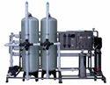 5000 LPH RO Plant