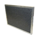 Combination Grille With Pre Filter